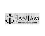 JanJam