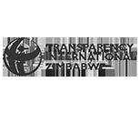 Transparency International Zimbabwe